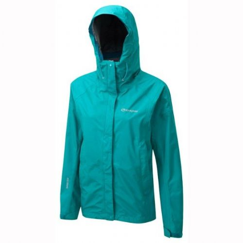 Sprayway Women's Eos GTX Jacket
